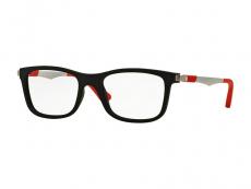 Dětské brýlové obroučky - Ray-Ban RY1549 3652