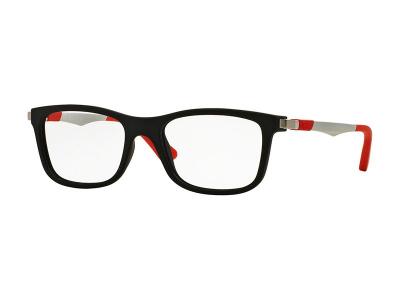 Brýlové obroučky Ray-Ban RY1549 3652