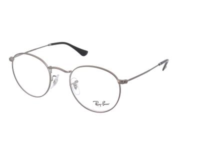 Brýlové obroučky Ray-Ban RX3447V 2620