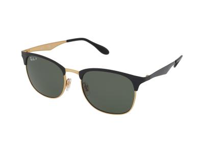 Sluneční brýle Ray-Ban RB3538 187/9A