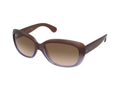 Sluneční brýle Ray-Ban Jackie Ohh RB4101 860/51