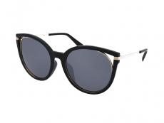 Sluneční brýle Cat Eye - Polaroid PLD 4067/F/S 807/EX