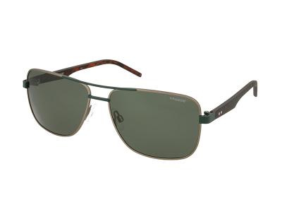 Sluneční brýle Polaroid PLD 2042/S VXT/RC