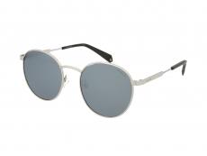 Kulaté sluneční brýle - Polaroid PLD 2053/S 010/EX