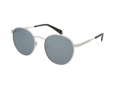 Sluneční brýle Polaroid PLD 2053/S 010/EX