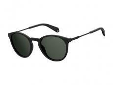 Kulaté sluneční brýle - Polaroid PLD 2062/S 003/M9