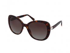 Sluneční brýle Oválné - Polaroid PLD 4063/S/X 086/LA
