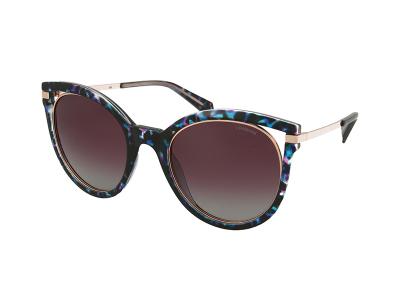 Sluneční brýle Polaroid PLD 4067/S JBW/JR