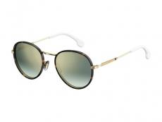 Sluneční brýle Carrera - Carrera CARRERA 151/S 24S/EZ