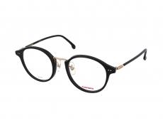 Dioptrické brýle Carrera - Carrera Carrera 160/V/F 807/21