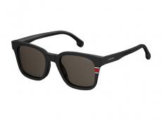 Sluneční brýle Carrera - Carrera CARRERA 164/S 807/IR