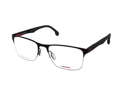 Brýlové obroučky Carrera Carrera 8830/V 807/18