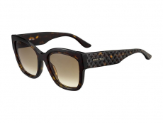 Sluneční brýle Jimmy Choo - Jimmy Choo ROXIE/S 086/HA