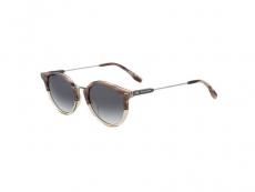 Sluneční brýle Hugo Boss - Boss Orange BO 0326/S 1ZX/9O