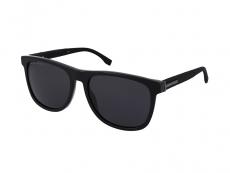 Sluneční brýle Hugo Boss - Hugo Boss Boss 0983/S 807/IR