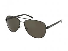 Sluneční brýle Hugo Boss - Hugo Boss Boss 0761/S 10G/NR
