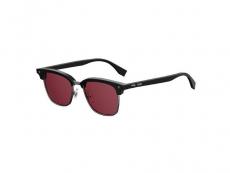 Sluneční brýle Clubmaster - Fendi FF M0003/S 807/4S