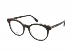 Dioptrické brýle Panthos - Fendi FF 0249 807