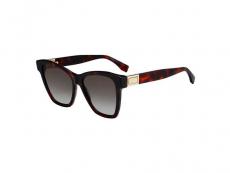 Sluneční brýle Fendi - Fendi FF 0289/S 086/HA