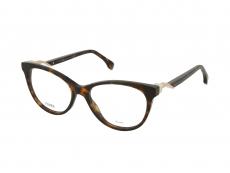 Dioptrické brýle Cat Eye - Fendi FF 0201 086