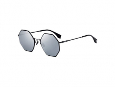 Sluneční brýle Fendi - Fendi FF 0292/S 807/T4