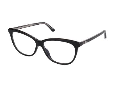 Brýlové obroučky Christian Dior Montaigne49 807