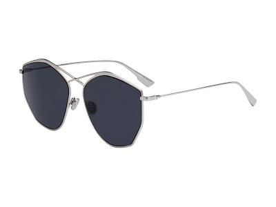 Sluneční brýle Christian Dior Diorstellaire4 3YG/IR