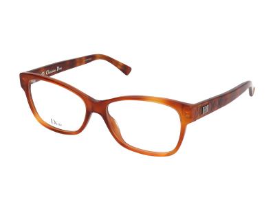 Brýlové obroučky Christian Dior LadydiorO2 SX7