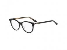 Brýlové obroučky Cat Eye - Christian Dior MONTAIGNE17 G99