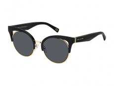 Sluneční brýle Cat Eye - Marc Jacobs MARC 215/S 807/IR