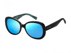 Sluneční brýle Oválné - Marc Jacobs MARC 261/S 2PO/3J