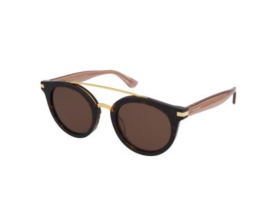 Sluneční brýle Tommy Hilfiger TH 1517/S 086/70