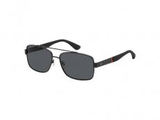Sluneční brýle Tommy Hilfiger - Tommy Hilfiger TH 1521/S 003/IR