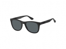 Sluneční brýle Tommy Hilfiger - Tommy Hilfiger TH 1559/S 003/IR