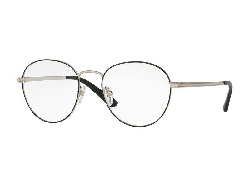 Brýlové obroučky Vogue VO4024 352