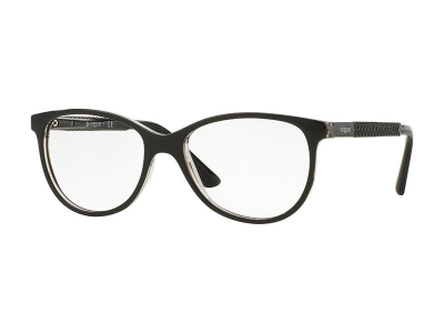 Brýlové obroučky Vogue VO5030 W827
