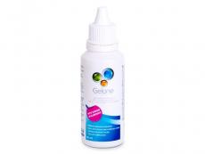 Roztoky na kontaktní čočky - Roztok Gelone 50 ml