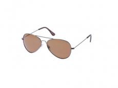 Sluneční brýle Polaroid - Polaroid 04213 A4X/HE
