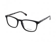 Dioptrické brýle Guess - Guess GU1950 001