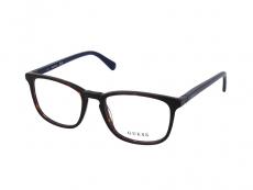 Dioptrické brýle Guess - Guess GU1950 052