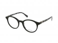 Dioptrické brýle Panthos - Guess GU1951 001