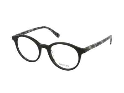 Brýlové obroučky Guess GU1951 001