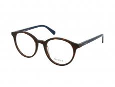 Brýlové obroučky Guess - Guess GU1951 052