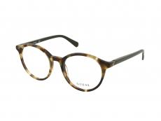 Dioptrické brýle Guess - Guess GU1951 055