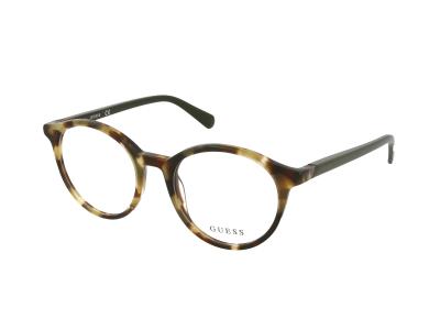 Brýlové obroučky Guess GU1951 055