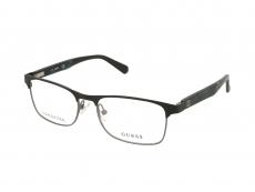 Dioptrické brýle Guess - Guess GU1952 001