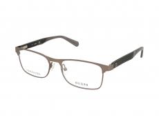 Brýlové obroučky Guess - Guess GU1952 009