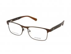 Brýlové obroučky Guess - Guess GU1952 049