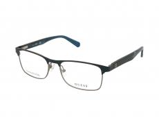 Brýlové obroučky Guess - Guess GU1952 091