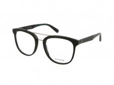 Brýlové obroučky Guess - Guess GU1953 001